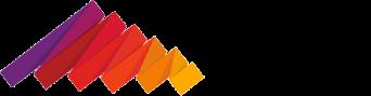 Australian Network on Disability logo