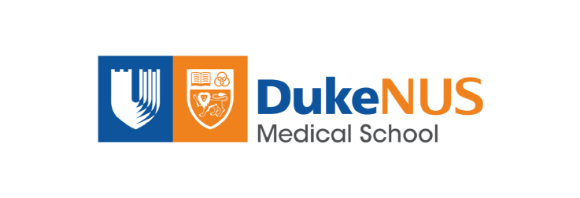duke nus medical school logo