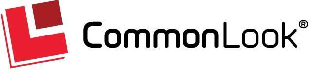 Commonlook®