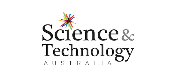 Science and Technology Australia