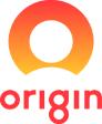Origin Company Logo