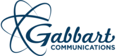 Gabbart Communications Logo