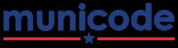 Municode Logo