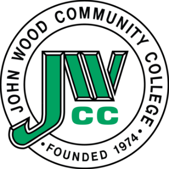 John Wood Community College logo