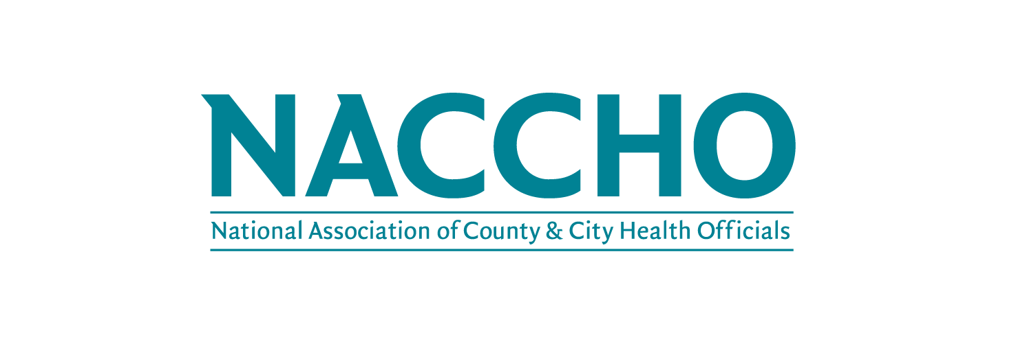 National Association of County & City Health Officials