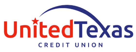 United Texas Credit Union logo