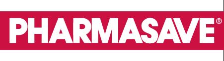 Pharmasave logo