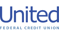 United Federal Credit Union logo