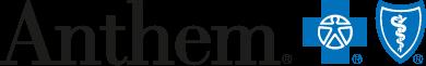 Ahthem logo