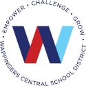 Wappingers Central School District