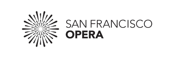 San Francisco Opera logo
