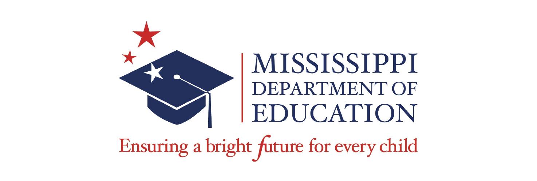 Mississippi University