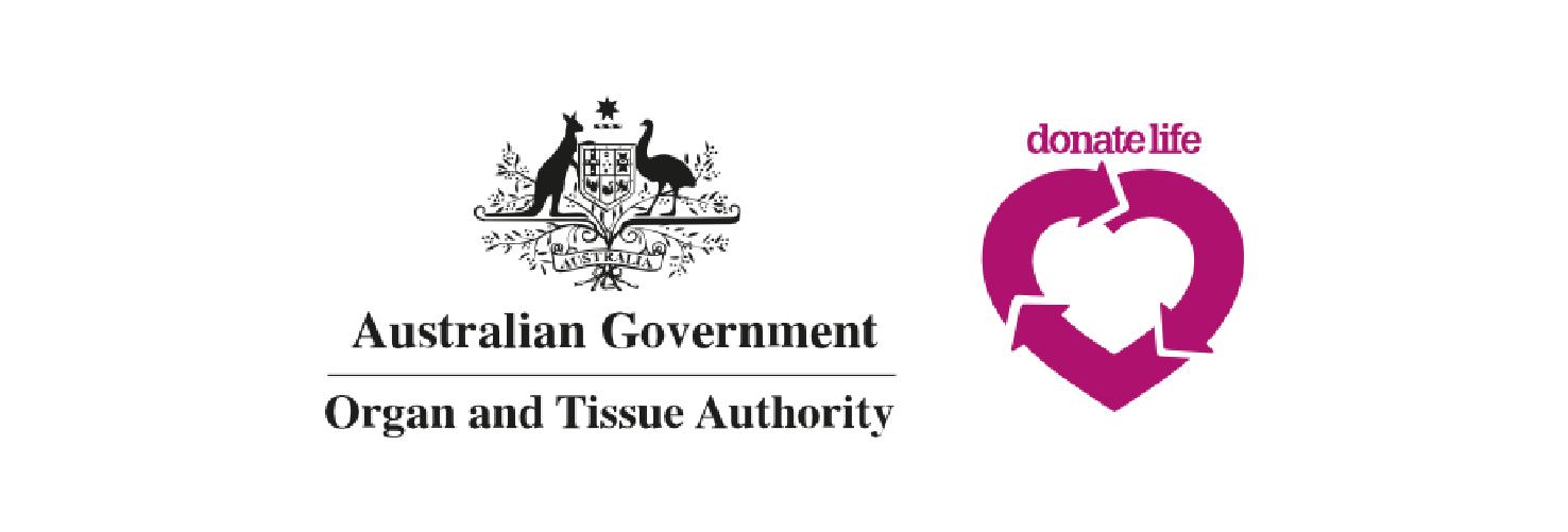 Australian government logo